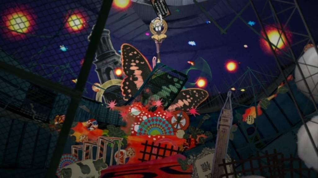 Puella Magi Madoka Magica Review Anime Amino