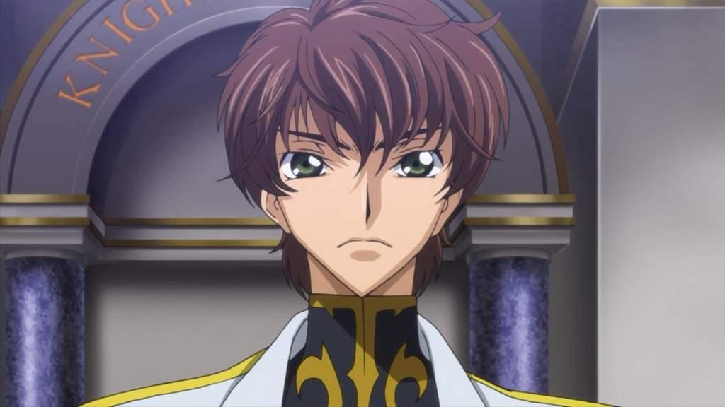 Anime and Personality Type (MBTI)   Anime Amino