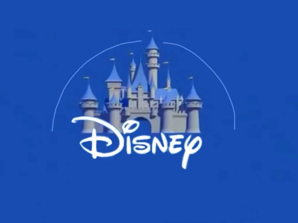 Who Thinks Amimo Should Make A Disney Amino Movies Amp Tv