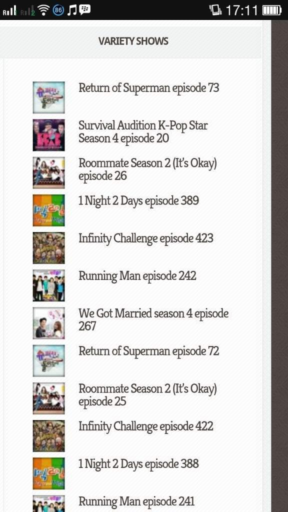 K Season 2 Episode 4