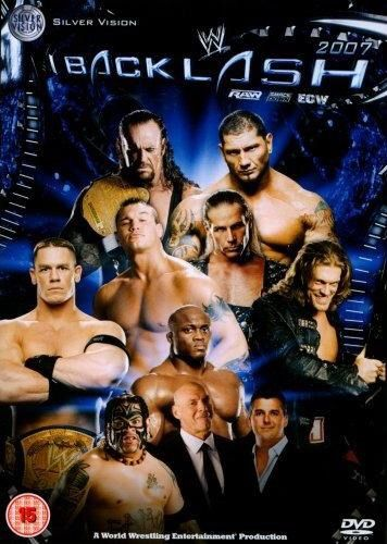Best WWE PPVs Of All Time (Year by Year (2002-2008)) | Wrestling Amino
