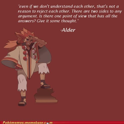 meaningful powerful inspirational and sadpokemon