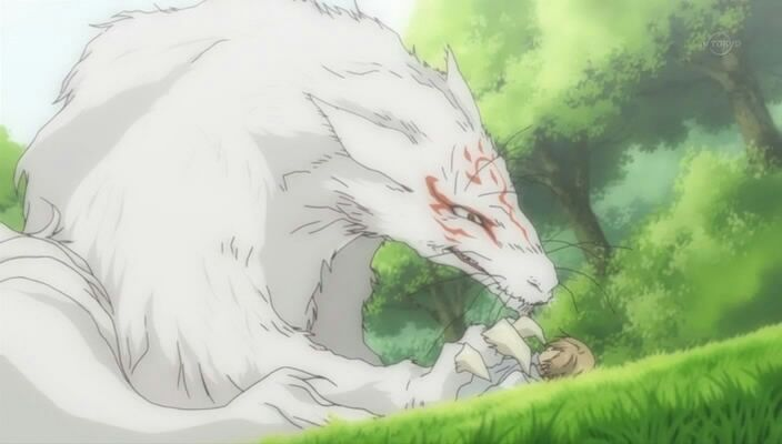 AAMascot challange   Anime Amino