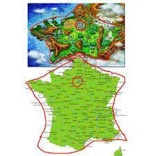 Kalos vs. France! | Pokémon Amino on nintendo world map, fiore map, avalanche map, cricket map, human map, kanto map, sinnoh map, colorado map, helen of troy map, ssr map, pylos greece map, suburban map, tracker map, lumiose city map,