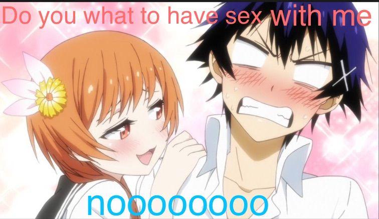 Emo hardcore sex videos