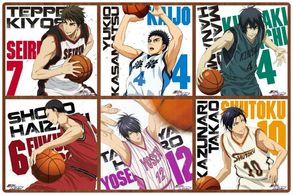 National Day Of Reconciliation ⁓ The Fastest Kuroko No