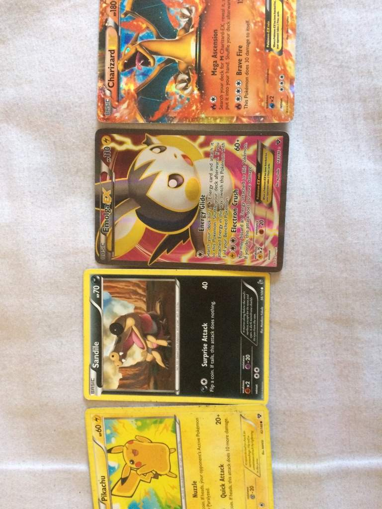 Pokemon Tcg Pokmon Amino 3 Way Switch Animation Im Just Starting In Collecting Them Can Someone Help Me Learn Wich Are Rares And Stuff Like That