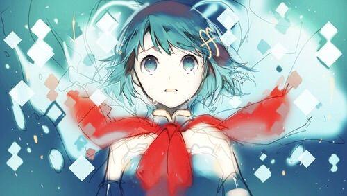 тнє ʟɪᴛᴛʟᴇ mermaid | Anime Amino