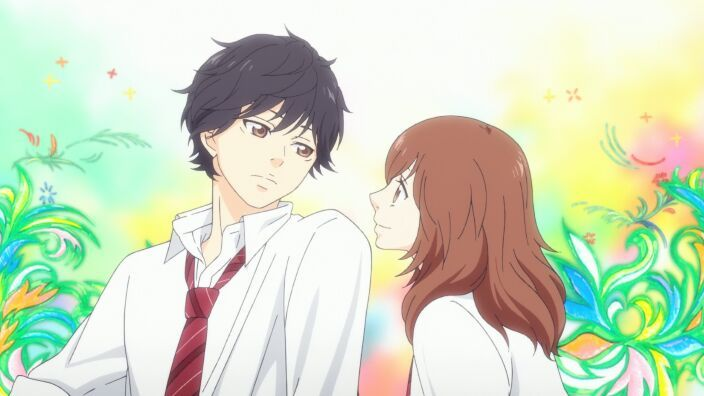 anime liebesfilme