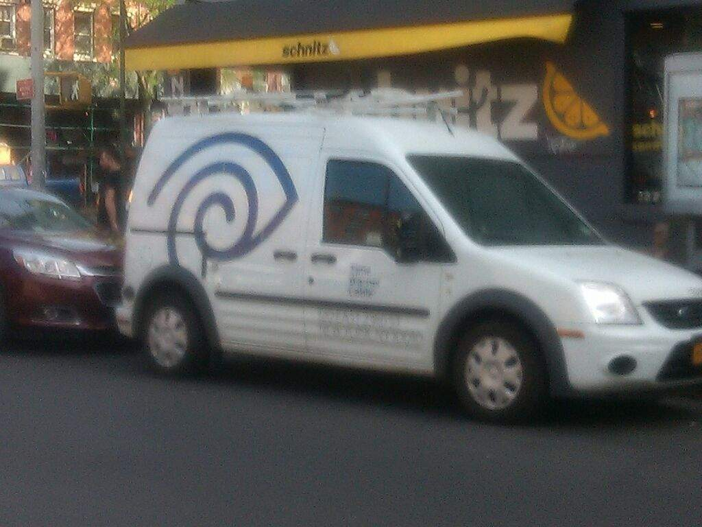 Shitty conspiracy theories 1 anime amino time warner cables symbol looks almost exactly like the leaf village symbol from naruto buycottarizona Image collections