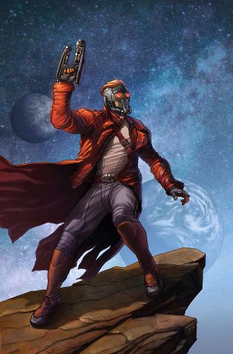 Thanos | Wiki | Comics Amino
