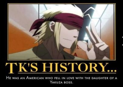 Angel Beats Secrets, Theory's, and Death Reveled | Anime Amino