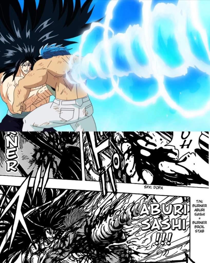 Is Censorship In Anime Really Necessary Anime Amino