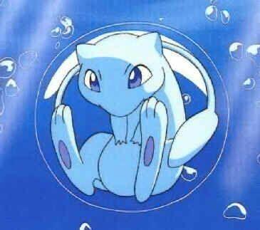 Mew Origins Embryofetus Or Cat Pokémon Amino