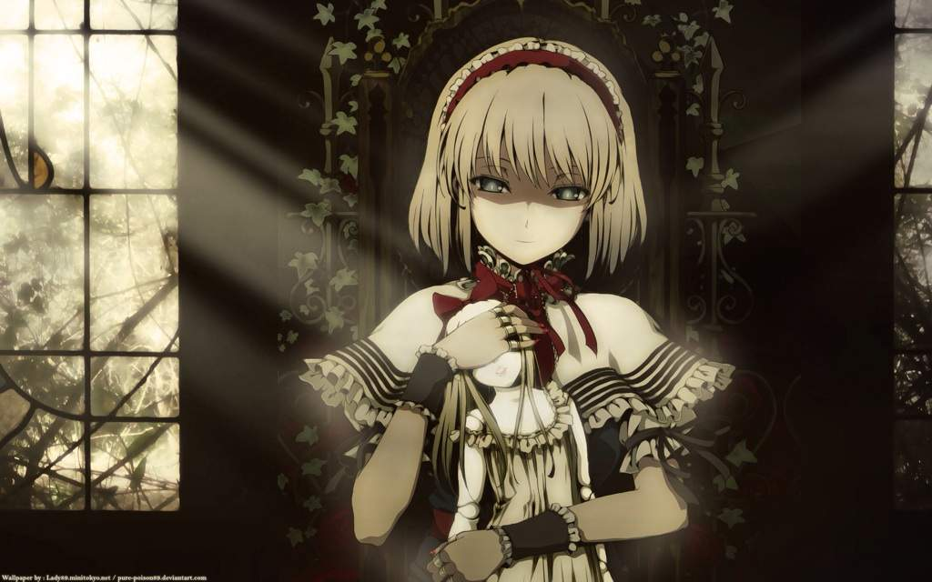 Creepy Japan Fact Hokkaido Anime Amino