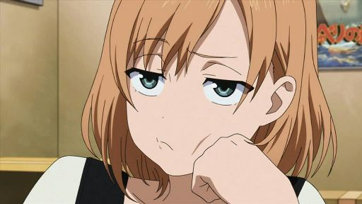 Image result for shirobako miyamori