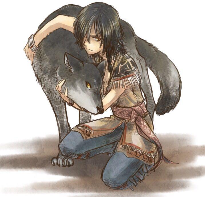 Assassin S Creed Fan Art Anime Amino