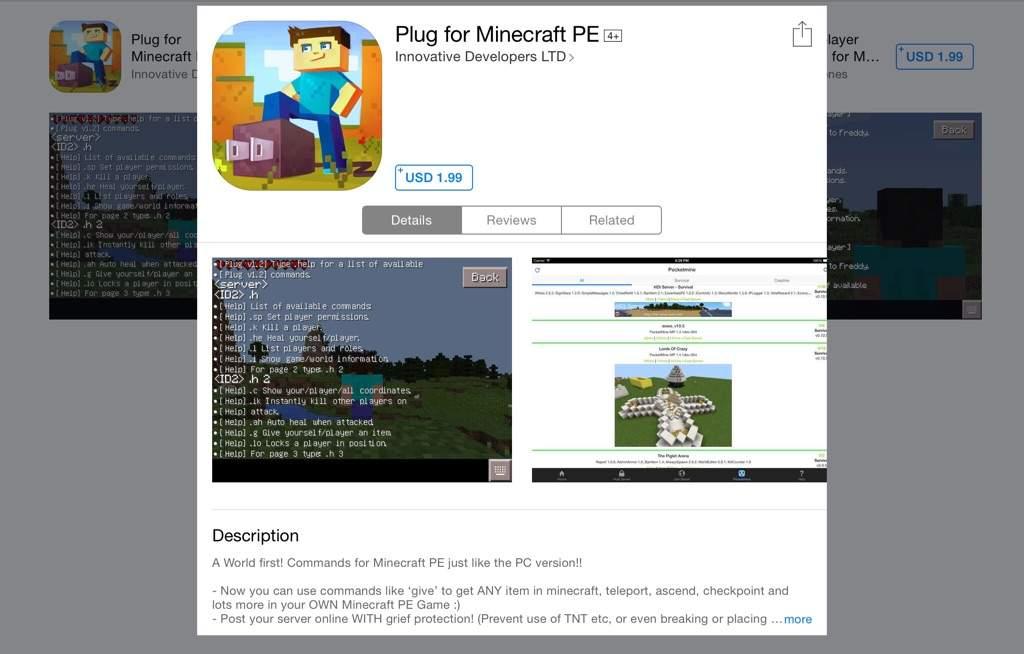 Plug For Minecraft PE Minecraft Amino - Minecraft teleport player to coordinates