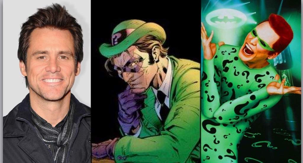 My Top 10 DC Comics Villain Portrayals | Comics Amino
