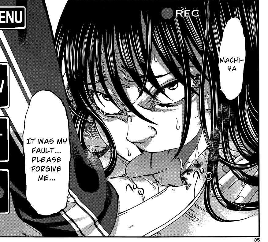 DEAD Tube   Wiki   Anime Amino