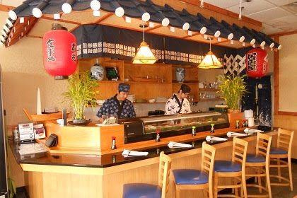 Kyoto Japanese Restaurant Philadelphia