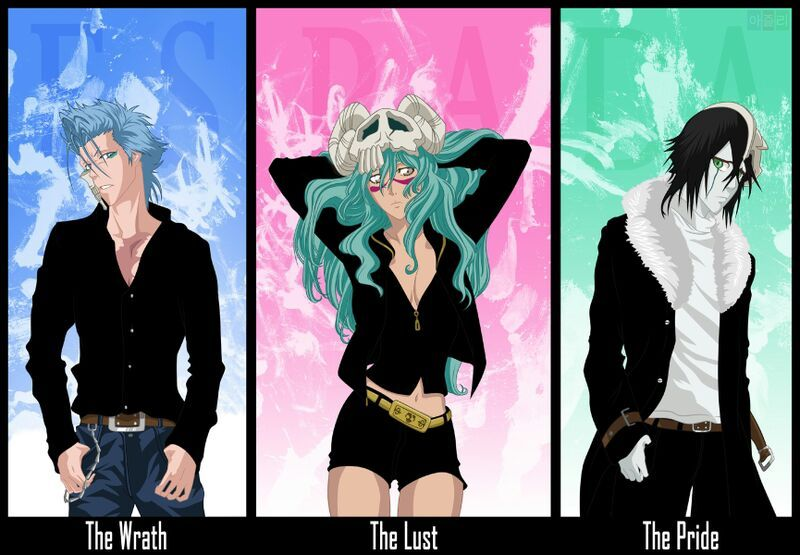 What Manga Chapter Did The Bleach Anime End On