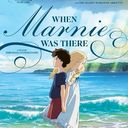 When Marnie was There | Wiki | Anime Amino