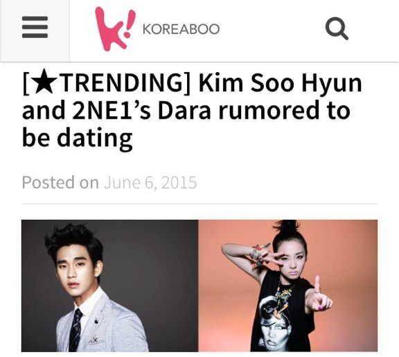2ne1 dating rumors 2015