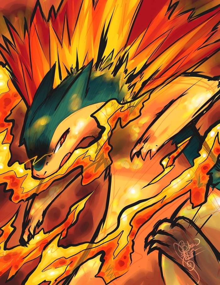 pokemon fire red how to get tyranitar