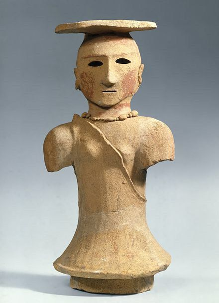 Wednesday Blog Japanese History Of Sculptures Anime Amino