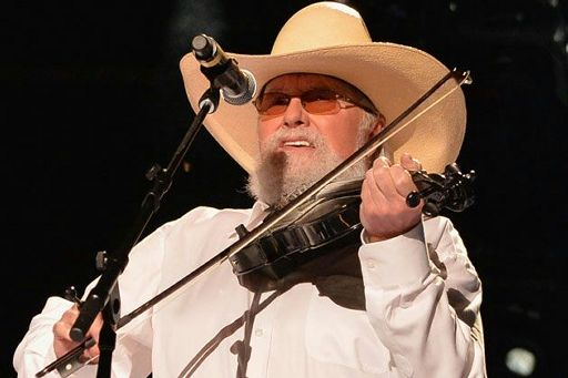 charlie daniels letter to obama boom country legend blasts obama in 10142 | 588ccab8ad0727f936ead7706b00363a271c43ce 00