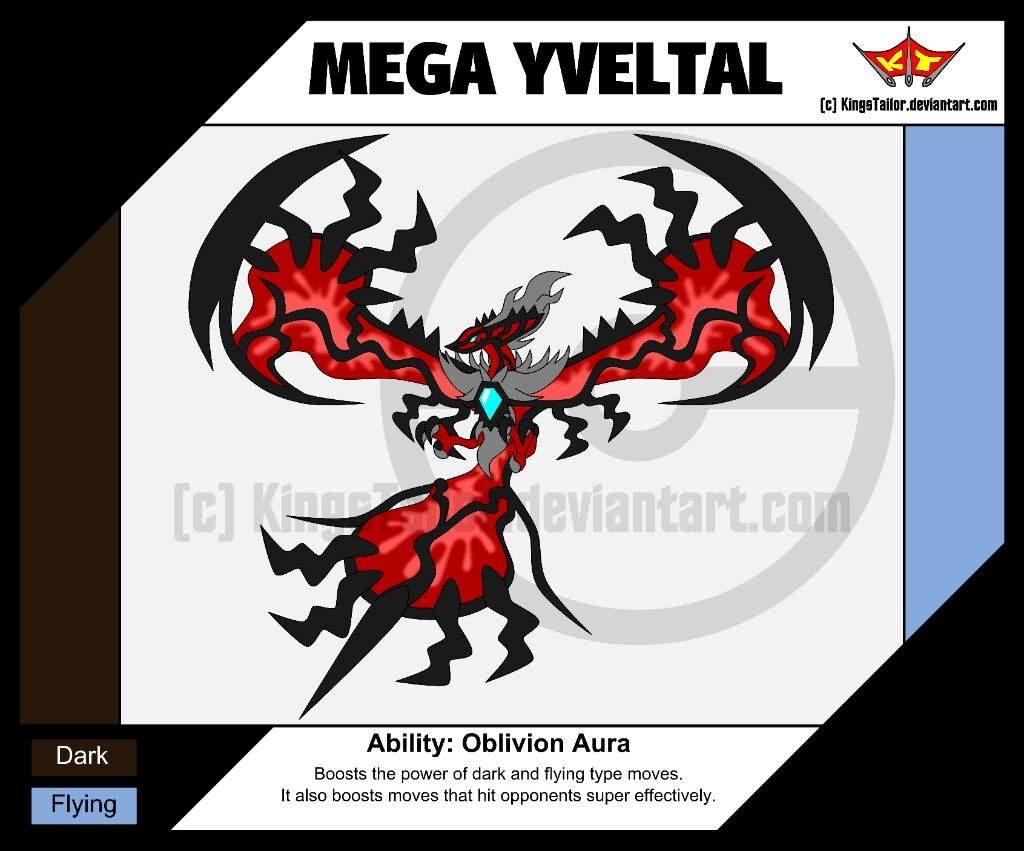 mega pokemon fan art pokémon amino