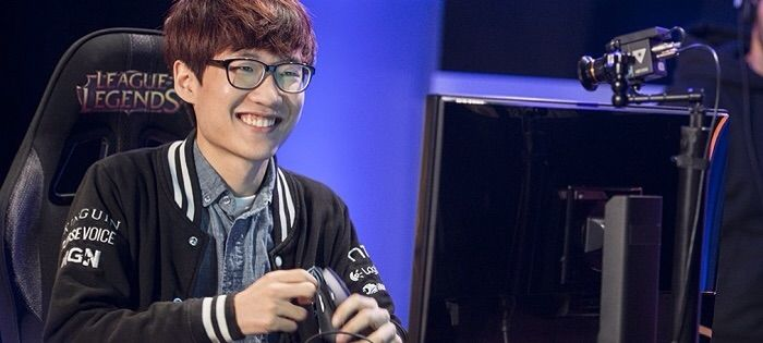 Lustboy catsexual
