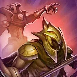 Azir Did You Know League Of Legends Official Amino