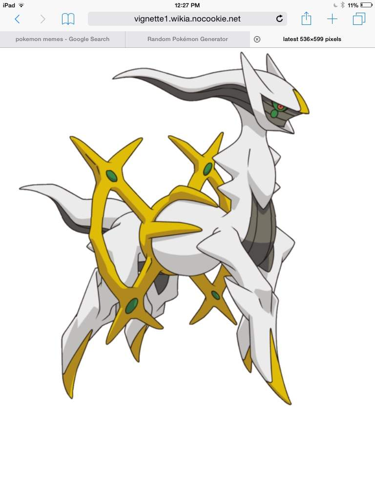 Random Pokemon Pokémon Amino