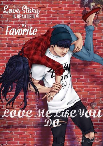 v dating a fan I am not a fan of any specific bands, or superheroes, or movie franchises, or sports teams, or manga authors it's not that i don't love music and.