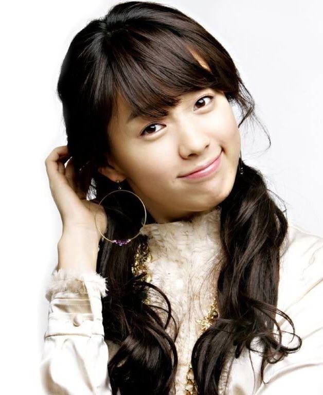 Cheongukui woopyeonbaedalbu online dating