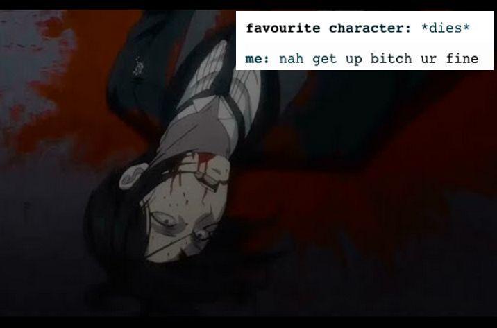 Funny Meme Rage Comics Tumblr : Black butler funny pictures anime amino