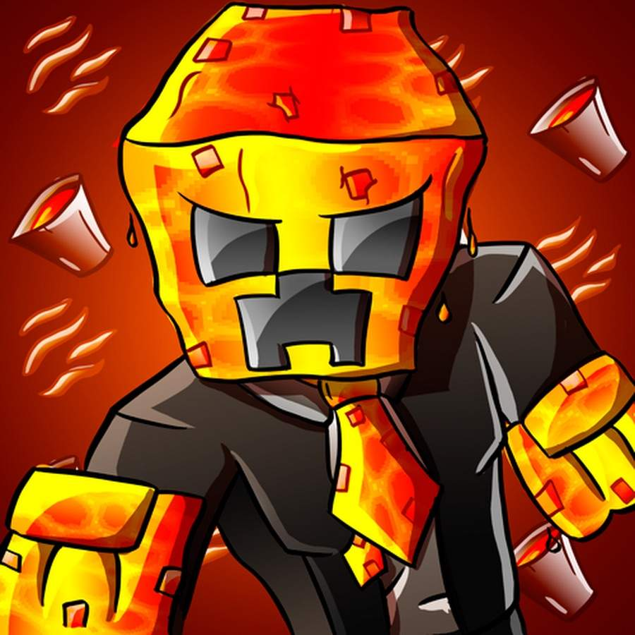 I Want To Know Who Is Your Favorite YouTuber Between Prestonplayz Jeromeasf Bajancanadian And Skydoesminecraft