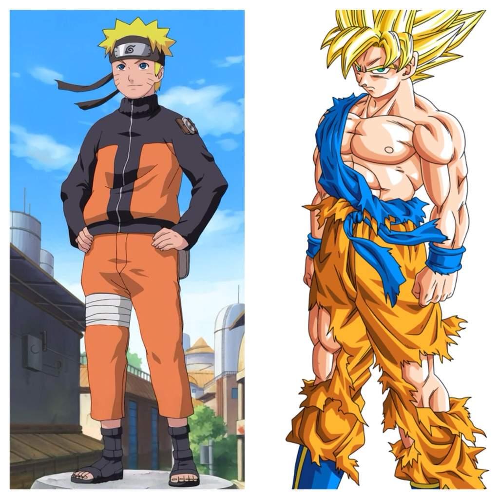 Luffy Naruto And Ichigo Yo Where The Heck Is Natsu Funny Anime