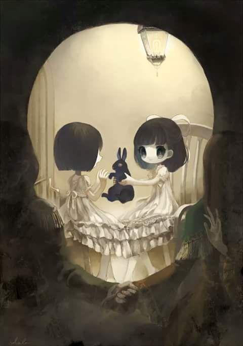 Anime Wallpapers For Smartphone Anime Amino