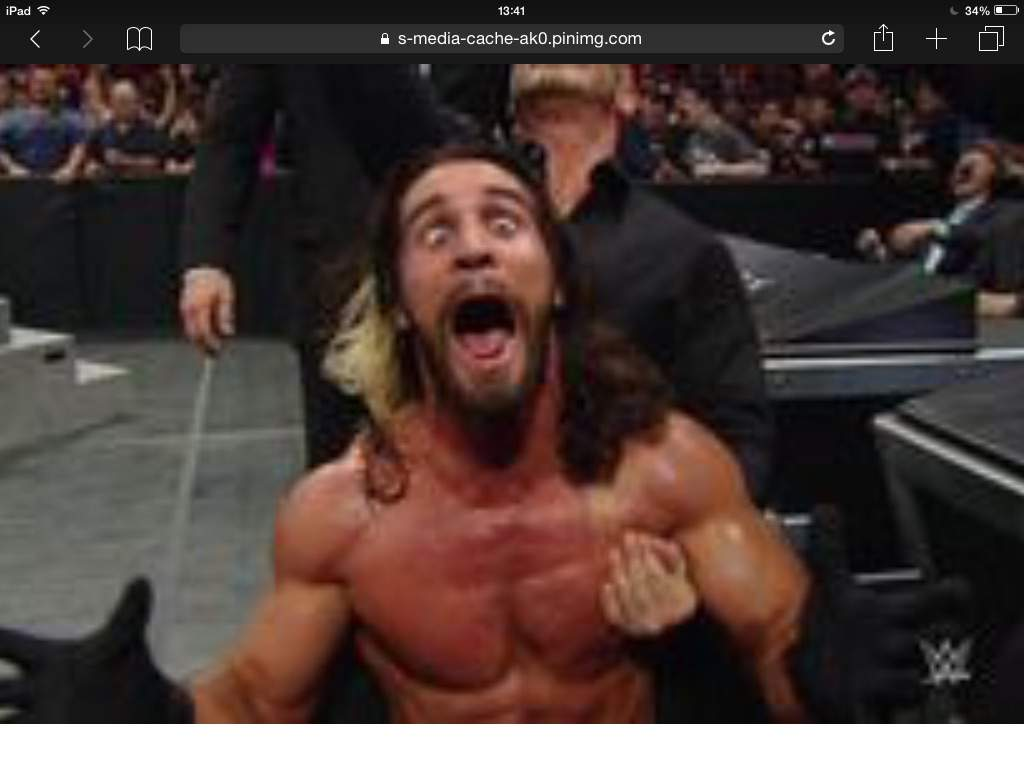 WWE Funny Faces!! | Wiki | Wrestling Amino