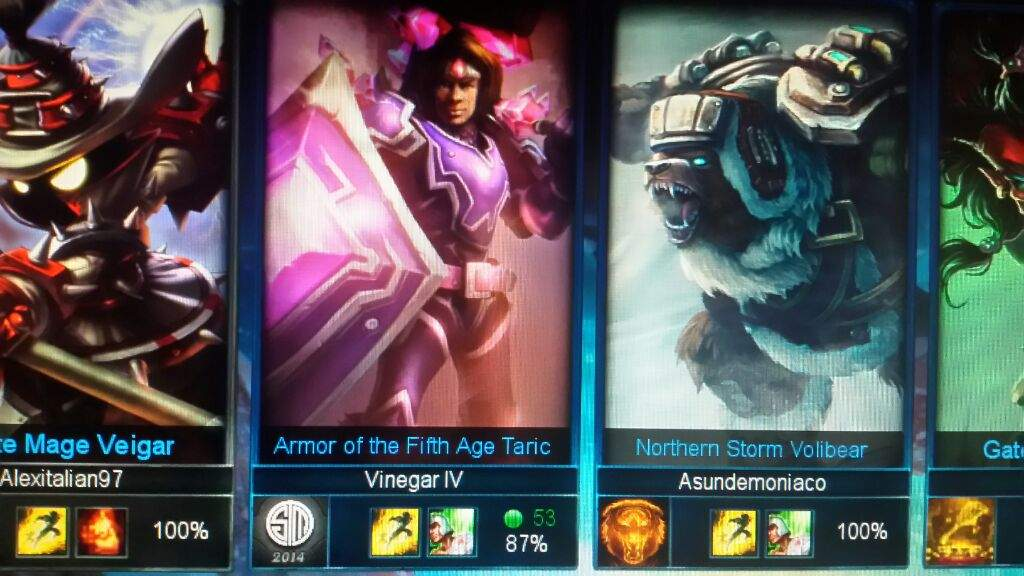 Aram Skin Boost League Of Legends Official Amino By sawyernelson | updated on december 30, 2018. aram skin boost league of legends