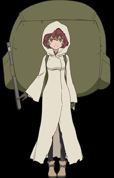 Danmachi! | Anime Amino