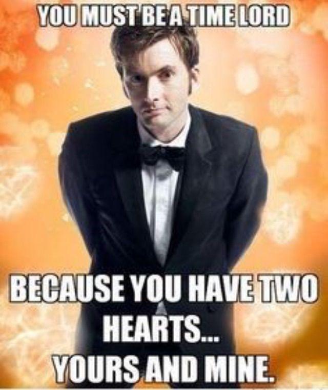 Geek flirt lines