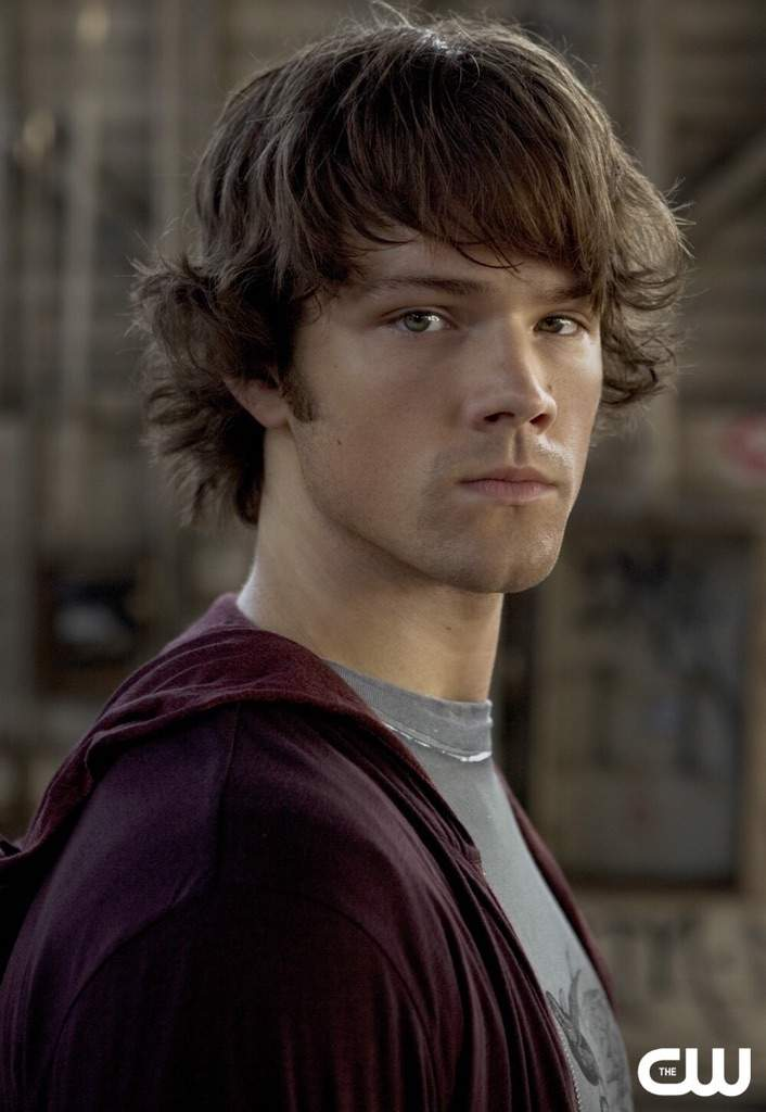 Which Sam Winchester Hair Style Is Your Favorite Supernatural Amino