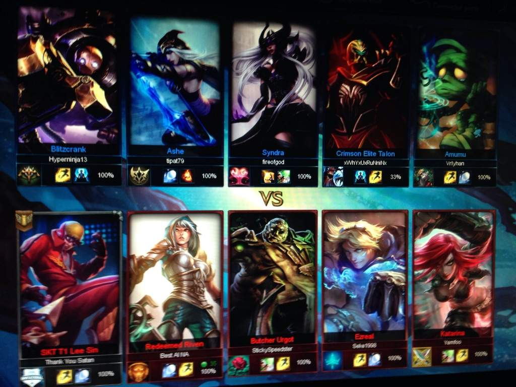 Funny Aram Stuffs League Of Legends Official Amino Counters include who blitzcrank support is strong or weak against. amino apps