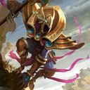 Azir Wiki League Of Legends Official Amino