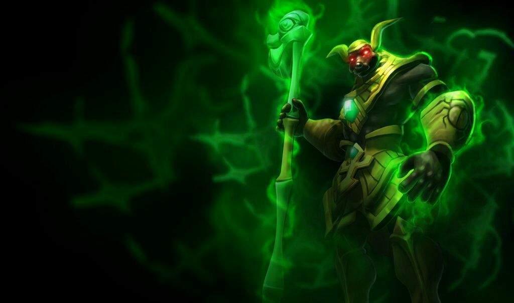 Wierdest Old Splash Arts League Of Legends Official Amino