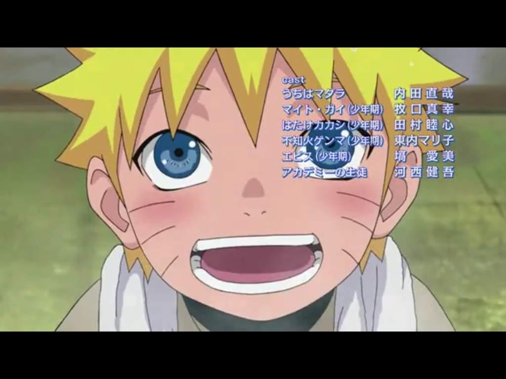 Naruto Ramen Shop Anime Amino